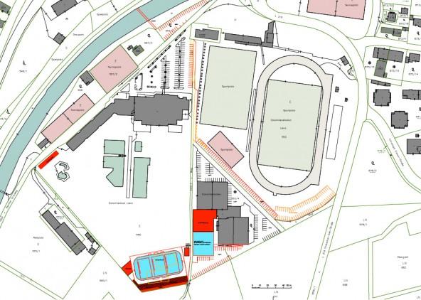 Masterplan-Sportareal-Lienz