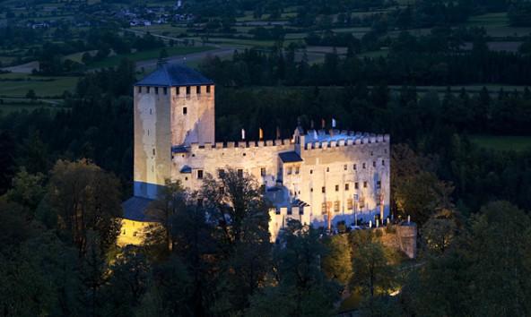 Schloss-Bruck-Christoph-Gaggl