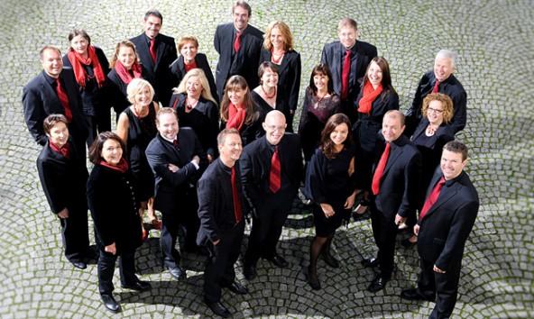 kammerchor-vokalissimo-Lienz-2013