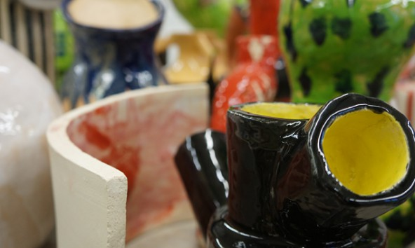 Ceramics_BORG-Lienz
