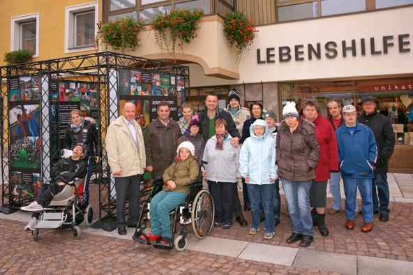 Fotoausstellung-Lebenshilfe-2013-1