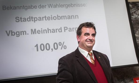 Meinhard-Pargger-100-Prozent