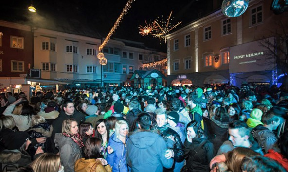 Madalu-Silvesterparty-2012:13