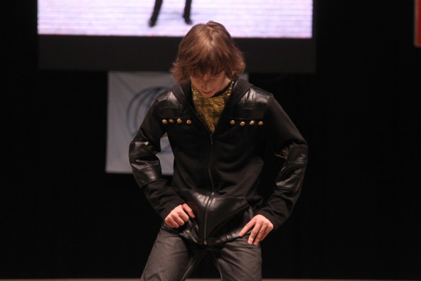 Raphael-Rojko-tanzt