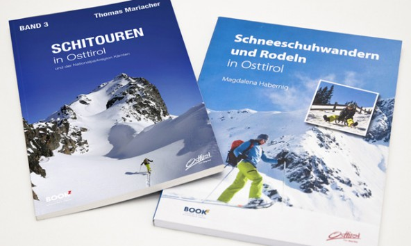 Schitouren-und-Schneeschuhwandern