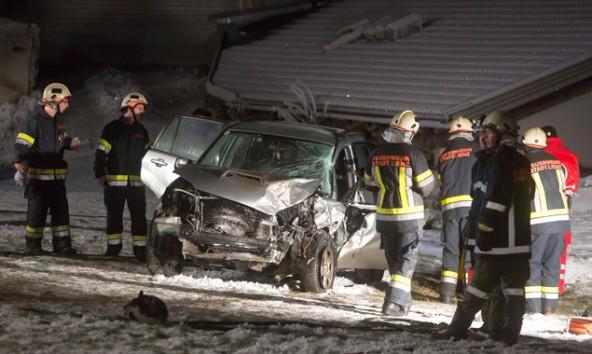 Verkehrsunfall-Oberlienz-20131218