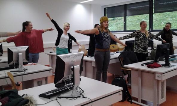 Vital4Brain-im-Klassenzimmer