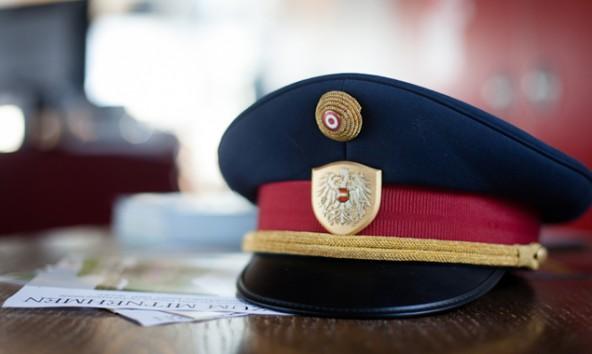Beitragsbild_Polizei