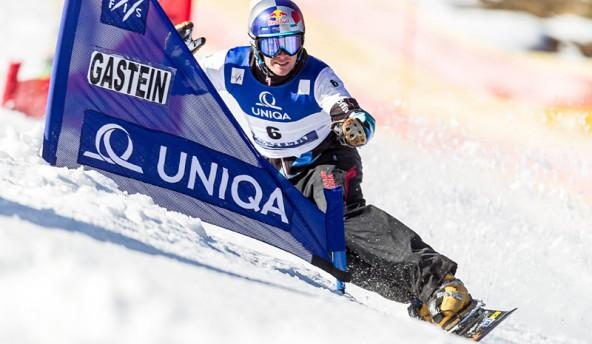 Vierfach-Weltmeister Benjamin Karl wird mit großer Wahrscheinlichkeit nach Russland reisen.