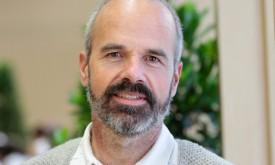 Haidenberger hält Villgraten-KW für unwirtschaftlich