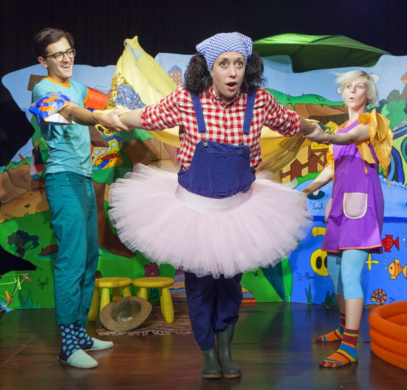 Kindertheater-Strobmolino-1