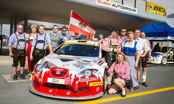 Prefa-Racing-Team-Austria