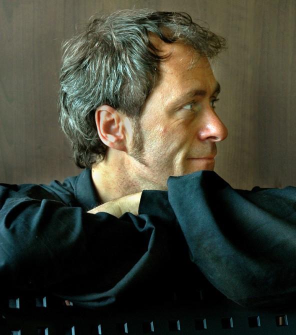 Hubert-Sauper-Courtesy-of-Sundance-Institute