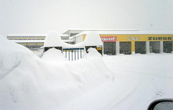 Schneefoto-Ernst-Gander-Debant