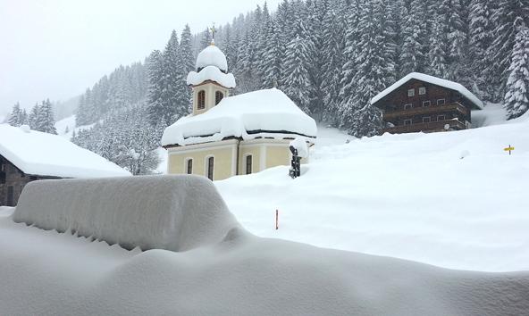 Schneefoto-Fabio-Niederwanger