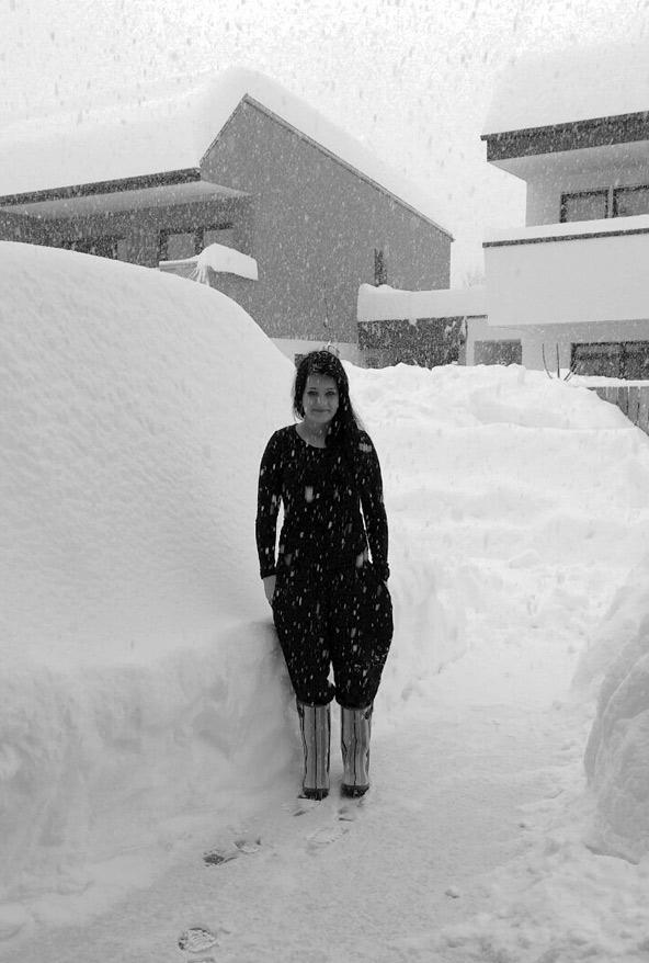 Schneefoto-Ilona-Inmann