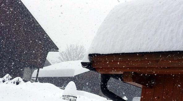 Schneefoto-Lisa-Heufler