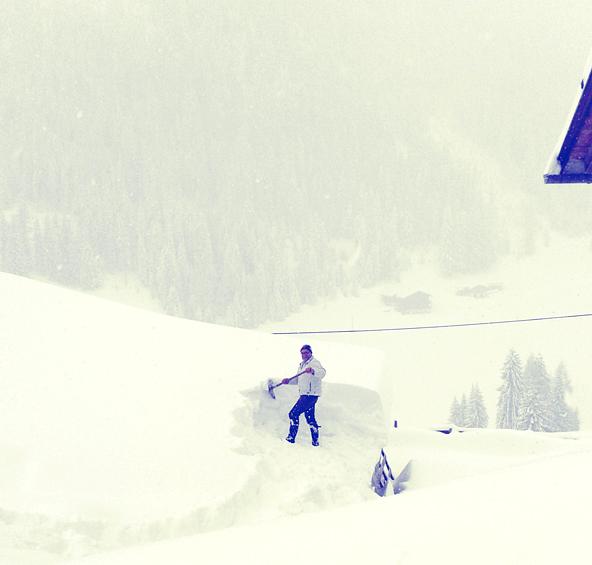 Schneefoto-Miriam-Schett