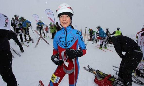 Susanne-Maier-Juniorenstaatsmeisterin-im-Skibergsteigen-Vertical