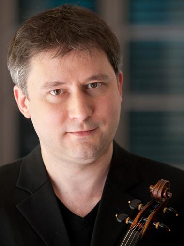 Wolfgang David feierte Erfolge in vielen Konzertsälen der Welt.