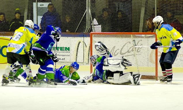 eishockey-virgen-huben-20140118
