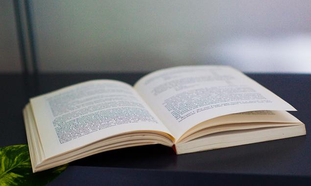 """Manche Leser schwören auf den Geruch von Papier und das Knistern beim Umblättern. Wer das nicht unbedingt braucht, hat mit der """"Onleihe"""" neue und praktische Möglichkeiten zum Ausleihen von Büchern."""