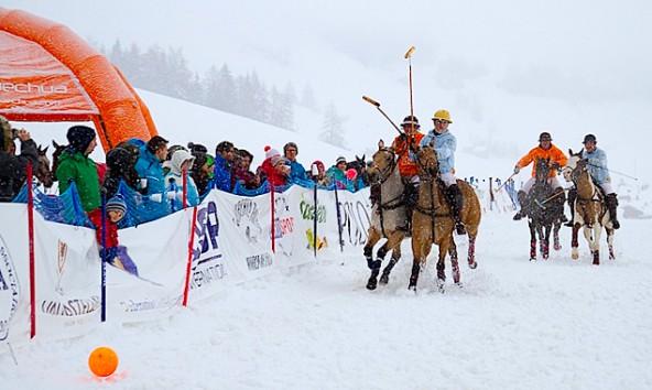 Snow-Polo-EM-2014-Iversen-Agardi-Niederhammer-Herko-Aufmacher