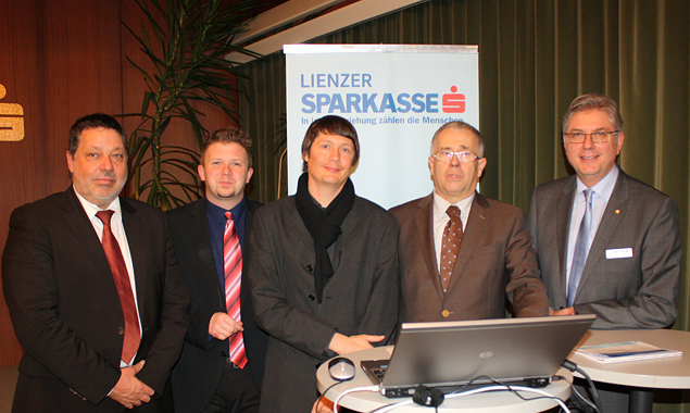 sparkasse-wohnbauabend-2014-promotion