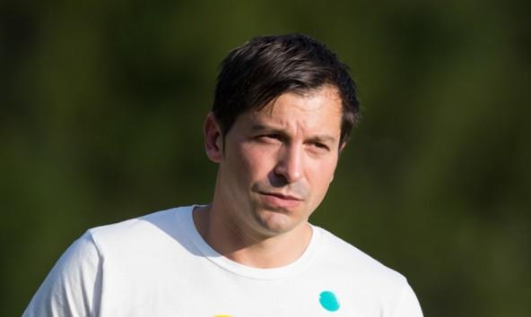 AUT, KFV, ULW, FCWR Nussdorf Debant vs TSU Matrei