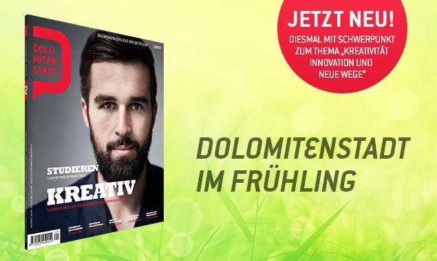 dolomitenstadt-fruehling-artikelbild