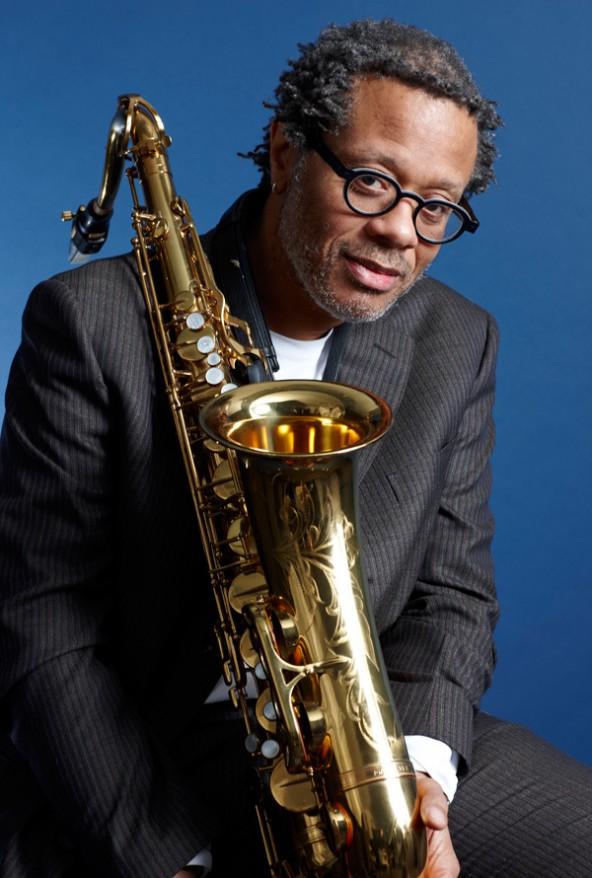 US-Jazzer Don Byron kommt mit seinem Quartett nach Lienz. Foto: David Sokol