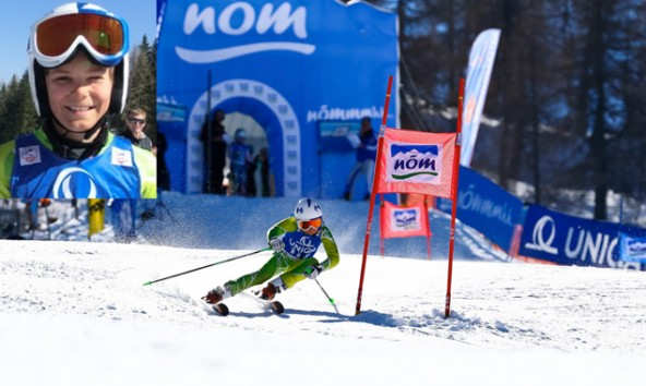 fabian-klammer-skiclub