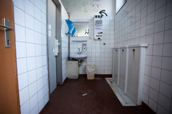 wc-stegergarten-lienz2