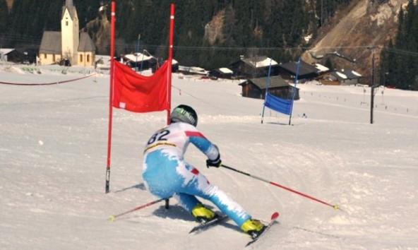 Foto: Sportunion St. Veit