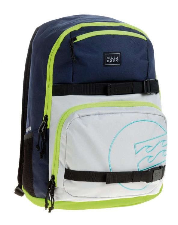 spark7-billabong-rucksack