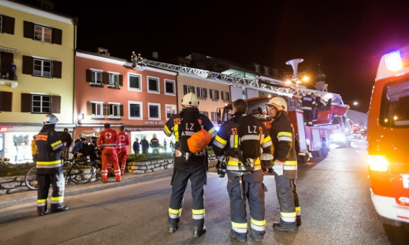 wohnungsbrand-lienz-06042014