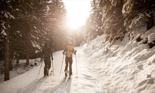 Der Lienzer Talboden geht als stärkster Gewinner der vergangenen Saison hervor. Foto: Tobias Tschurtschenthaler