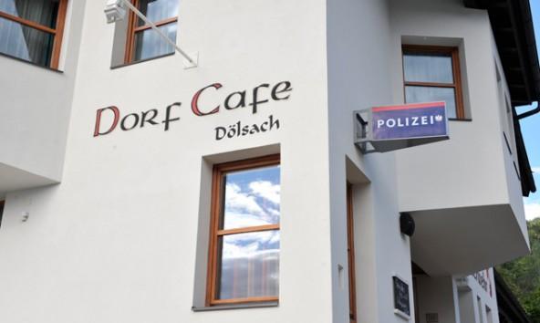 Ende des Jahres – ein halbes Jahr später als geplant – wird der Posten Dölsach geschlossen.