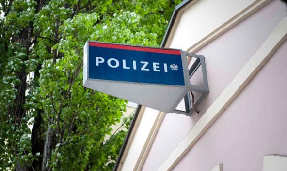 700.000 Euro werden bis Jahresende in die Runderneuerung des Polizeipostens Lienz investiert. Foto: Dolomitenstadt/Böhm