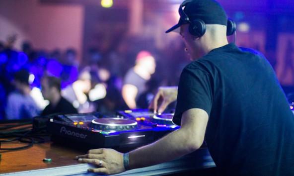 Beitragsbild-DJ