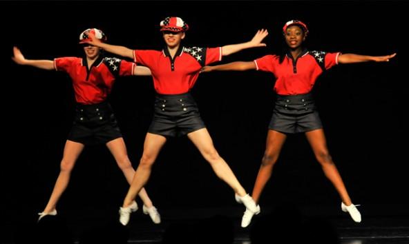 Beitragsbild-Tanzshow