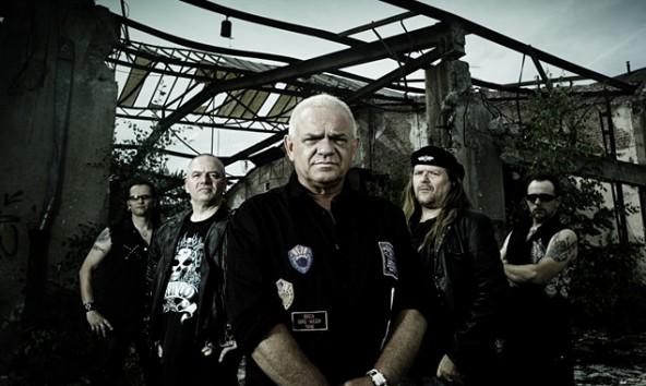 U.D.O-Dirkschneider-mit-Band