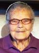 <b>Paula Brunner</b>, 96 Jahre, 19.06.2014, Abfaltern - verstorbene-paula-brunner-abfaltern