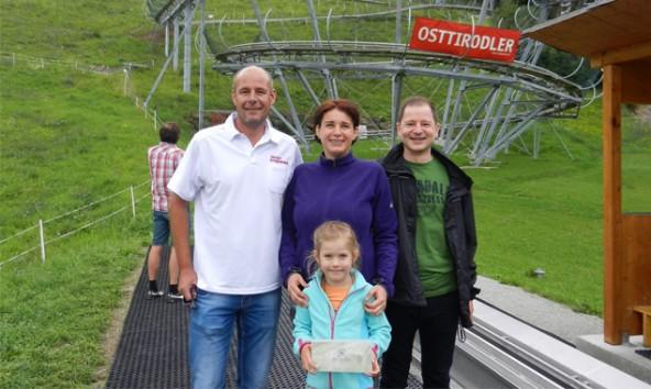 Beitragsbild-Bergbahnen