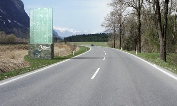 Beitragsbild-Osttirol-Portal