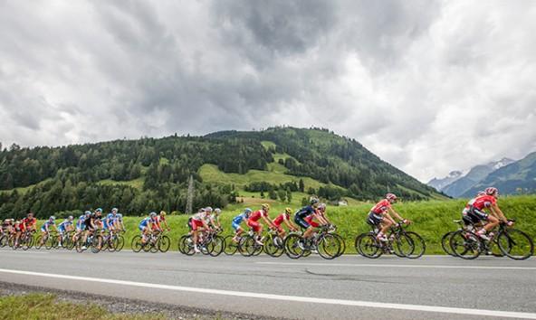 Beitragsbild-Radrundfahrt