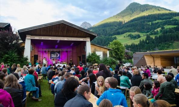 Beitragsbild-Rockmesse