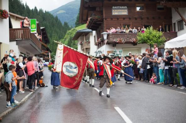 Bezirksmusikfest-Oberland-2014-2-30