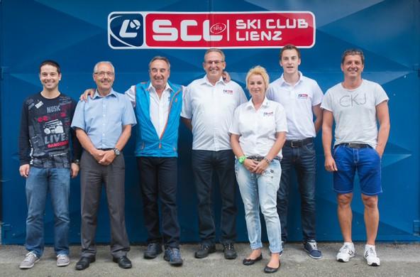 Lienzer_Skiclub_Hauptversammlung