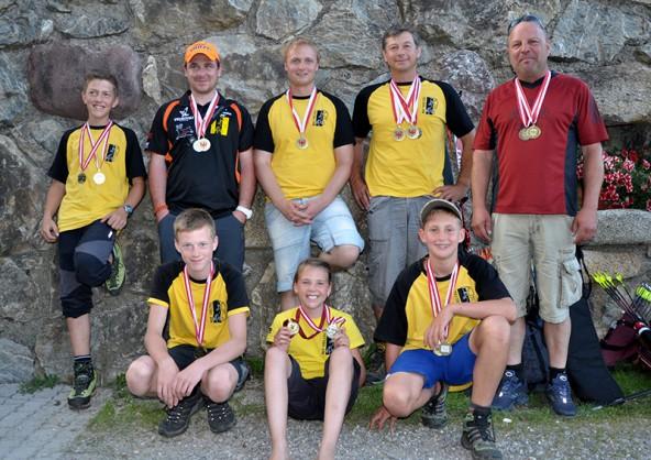 Medaillengewinner-BSV-Iseltal